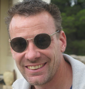 Maikel Zonneveld