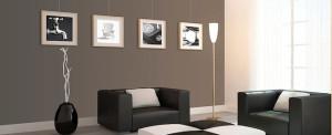 schilderij-ophangen-met-ophangsysteem2